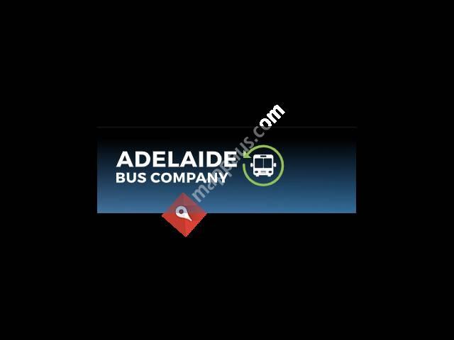 Adelaide Bus Company