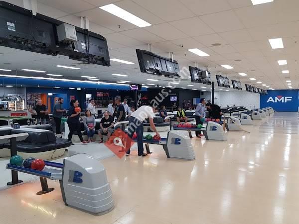 AMF Bowling and Laser Tag Loganholme