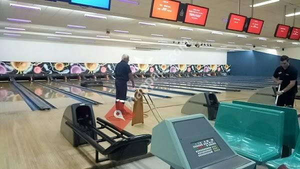 AMF Bowling Richlands