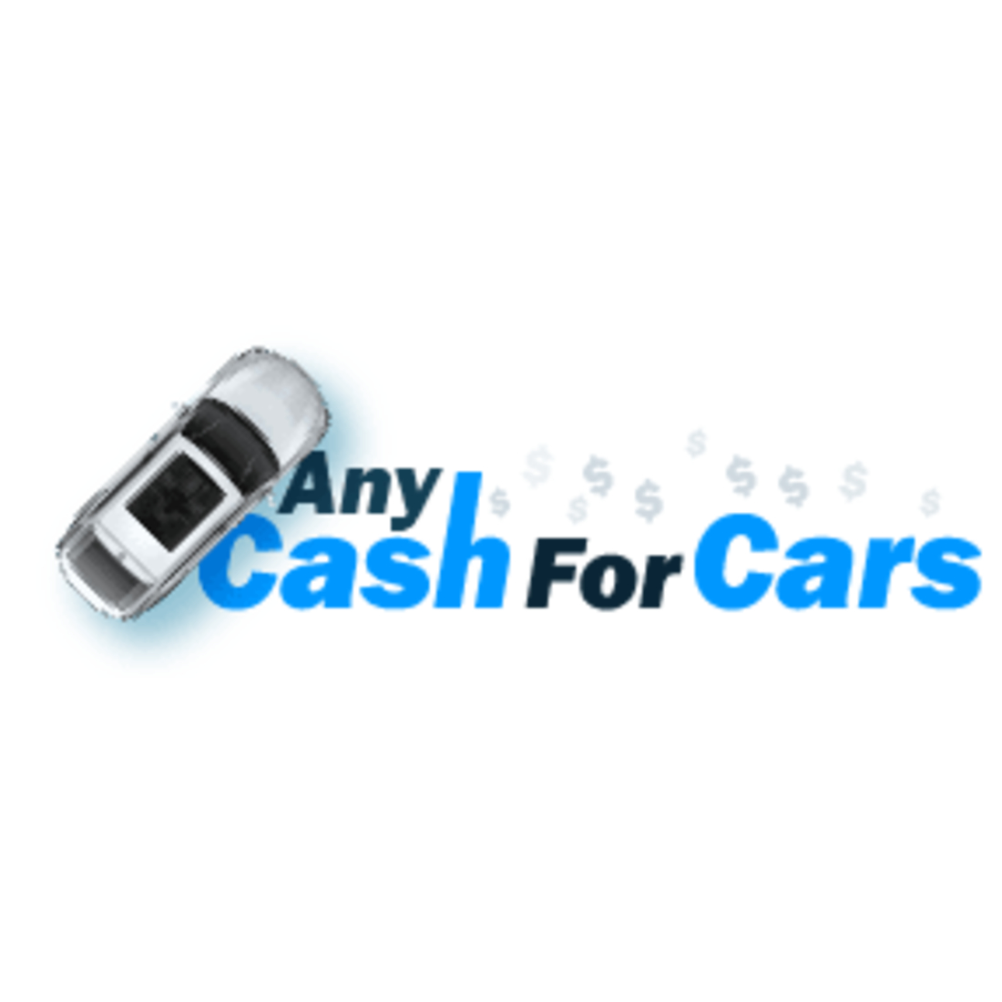 Any Cash for Cars