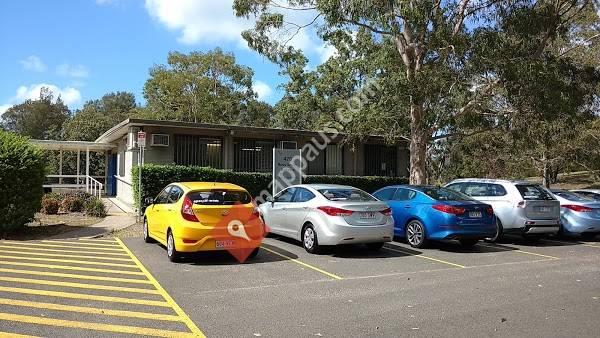 Apex Car Rentals Sydney Airport