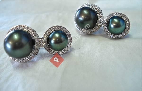 Ariss Pty Ltd Design Jewellers