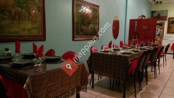 Aroi Bangkok Thai Restaurant