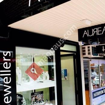 Aurea Designs