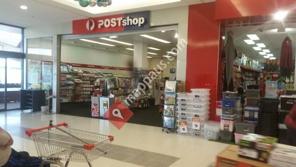 Australia Post - Toombul