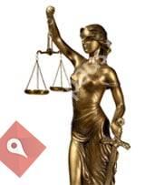 Australian Legal Injury Helpline