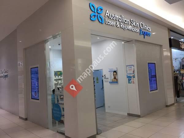 Australian Skin Clinics Northland