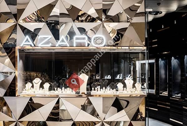 Azaro Jewellers