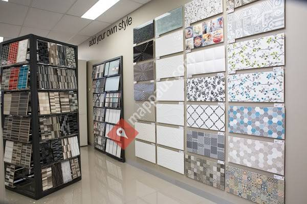 Beaumont Tiles Shepparton
