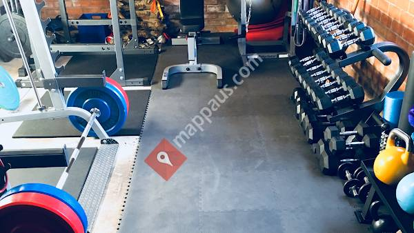 Body Motion Fitness & Training - Upper Burnie