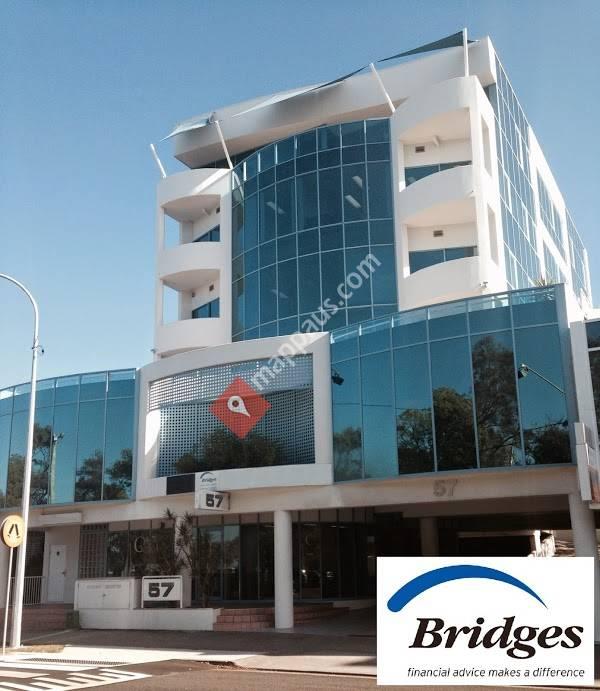 Bridges Financial Services Sunshine Coast