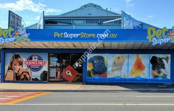 Brisbane Pet Super Store