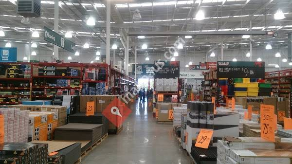 Image result for bunnings warehouse botany
