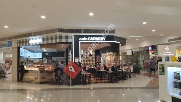 CastleTown Shoppingworld