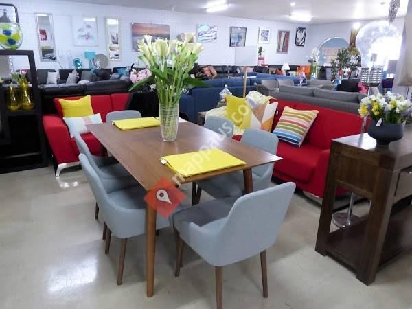 Ciavarellas Betta Home Living Bedding Dining Kitchen And Bedroom Furniture Kyabram