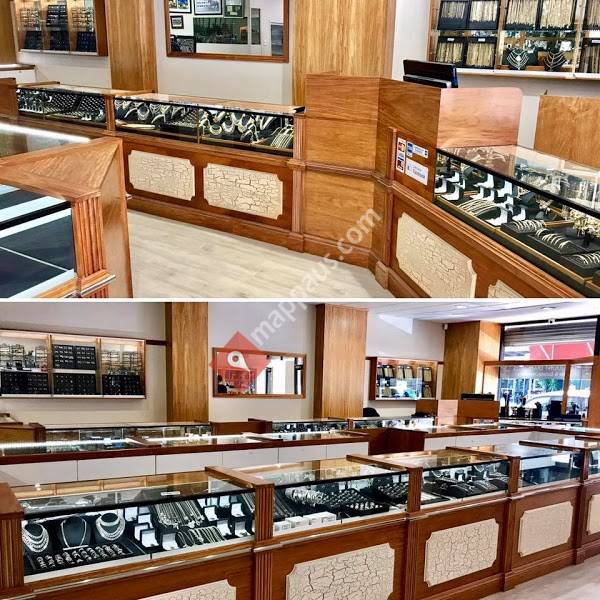 City Cash Centre/Townsville Jewellery Centre