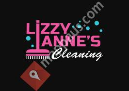 Cleaning Services Wollongong - Lizzy-Annes Cleaning Services