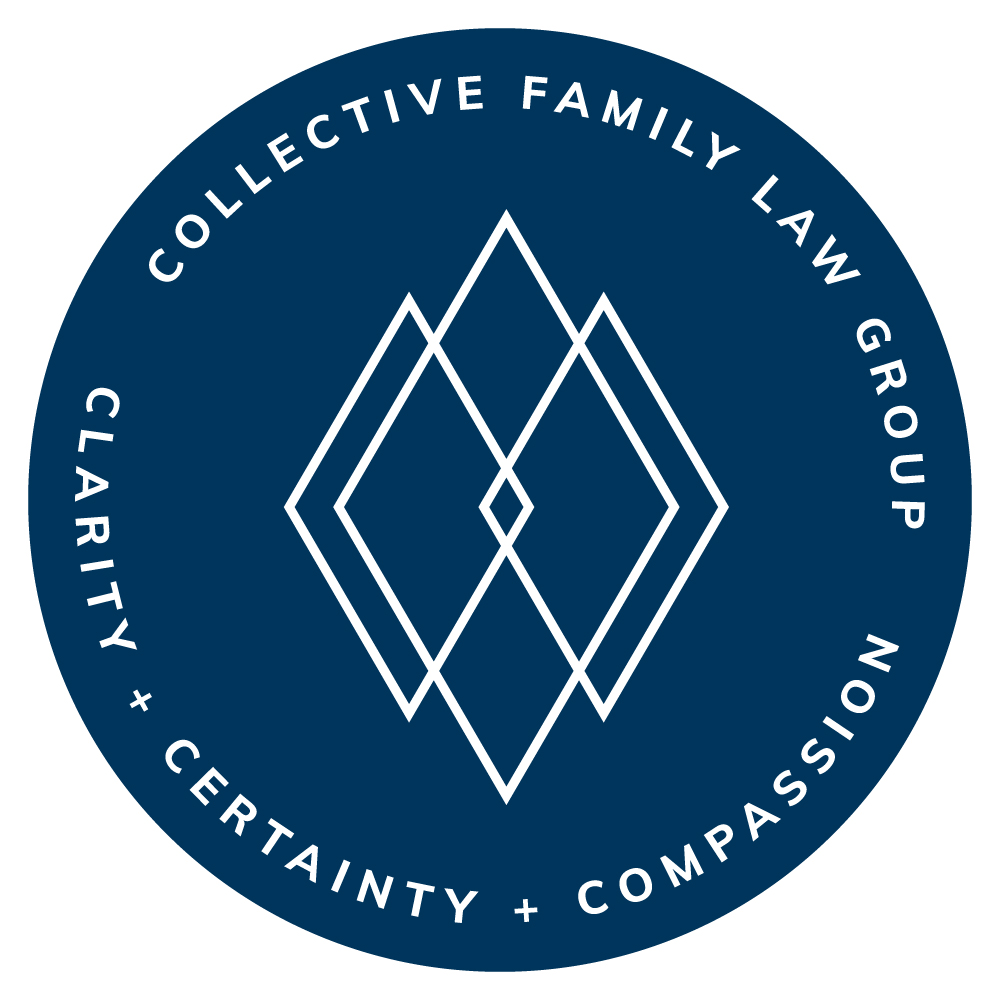 Collective Family Law Group