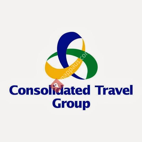 Consolidated Travel