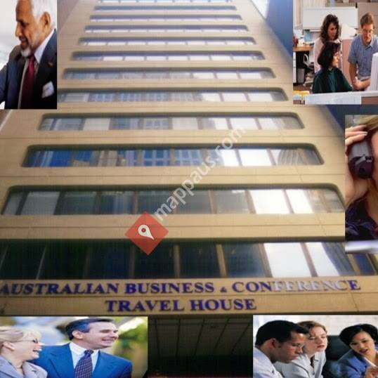 Corporate Travel Agent Sydney - ABC Travel