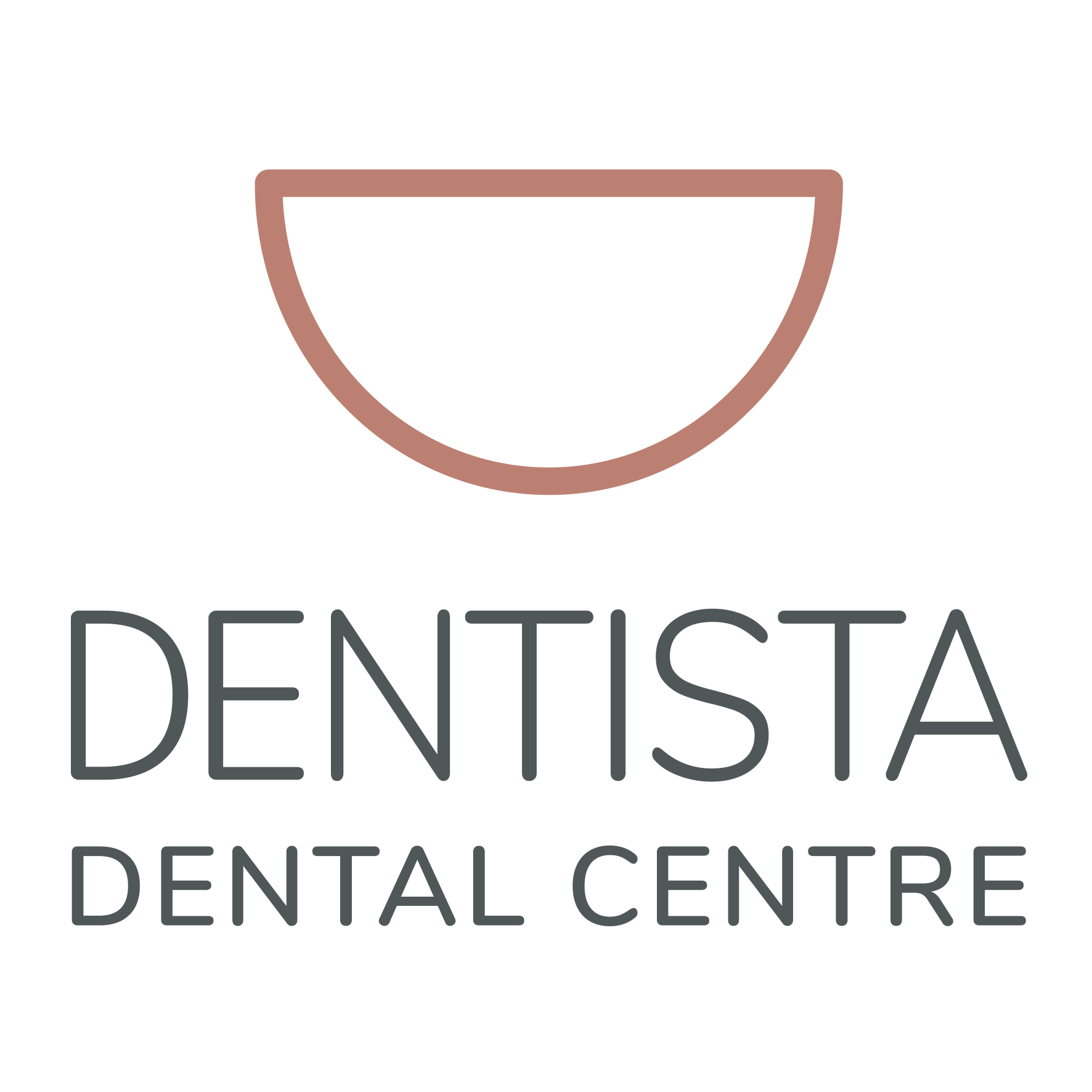 Dentista Dental Centre
