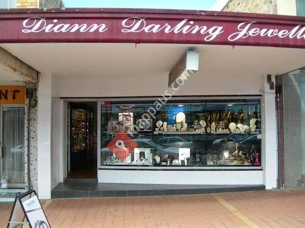 Diann Darling Jewellers
