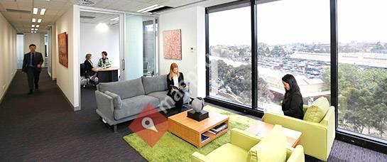 Divorce Lawyers Melbourne - CC Fam Law