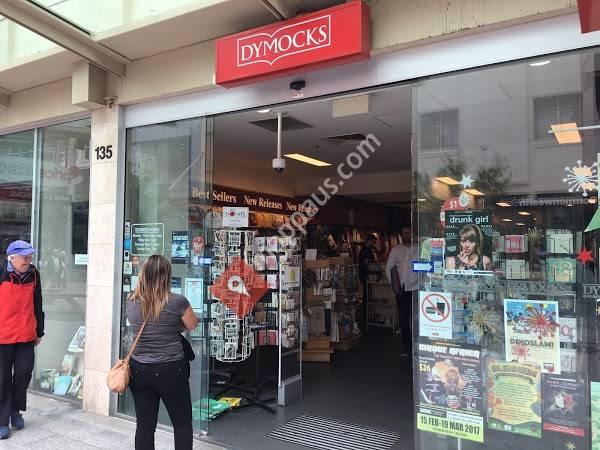Dymocks Adelaide