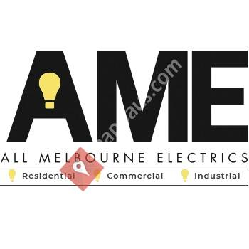 Electrical Contractors in Melbourne