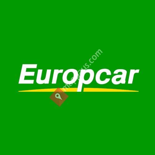 Europcar SYDNEY ALEXANDRIA