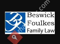 Family Lawyer Melbourne - Beswick Foulkes Family Law Firm