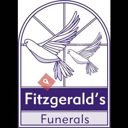 Fitzgerald's Funerals