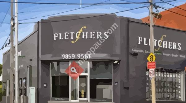 Fletchers - Best Real Estate Agents Balwyn North, Melbourne