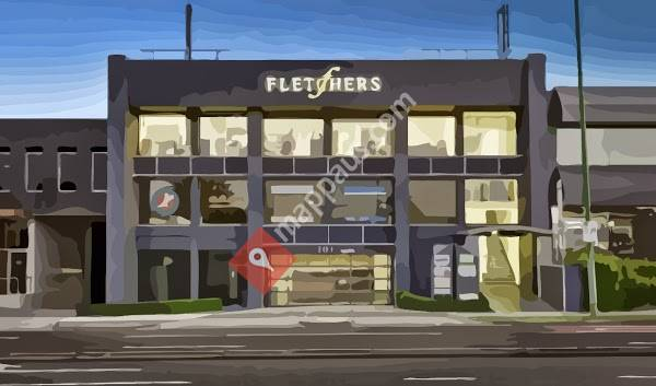 Fletchers - Best Real Estate Agents Manningham/Doncaster East, Melbourne