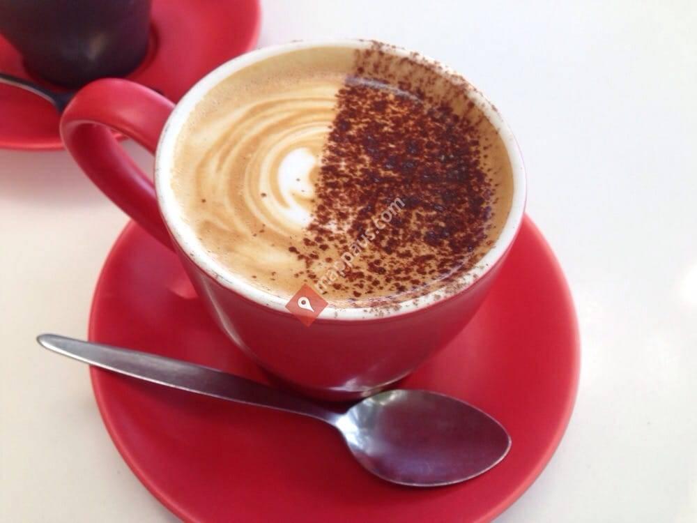 Gerringong Deli Cafe