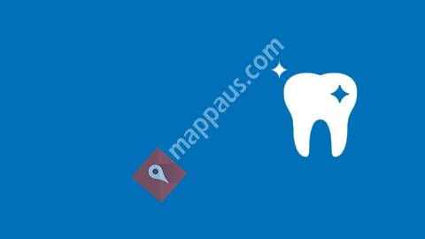 Health Partners Dental Adelaide