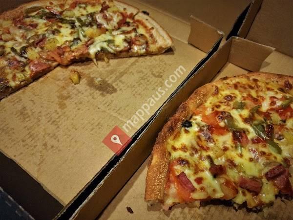 hells pizza lower hutt