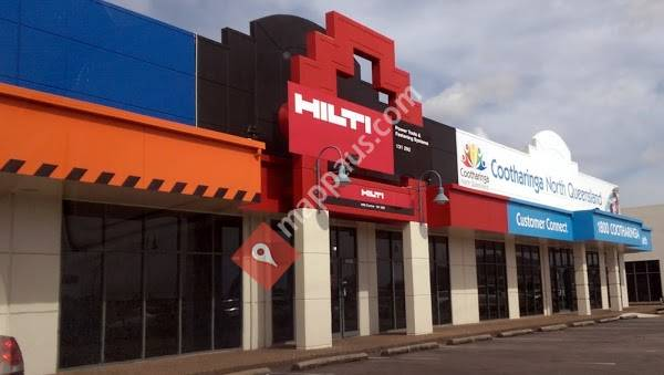 Hilti Store Townsville