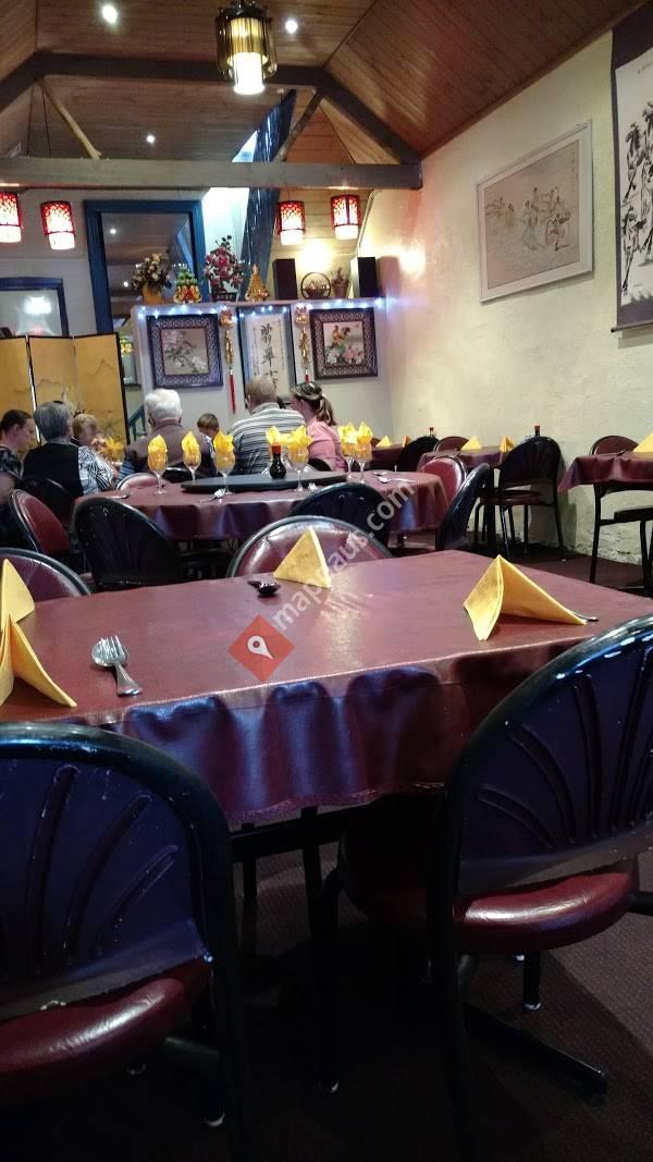 Jade Inn Restaurant