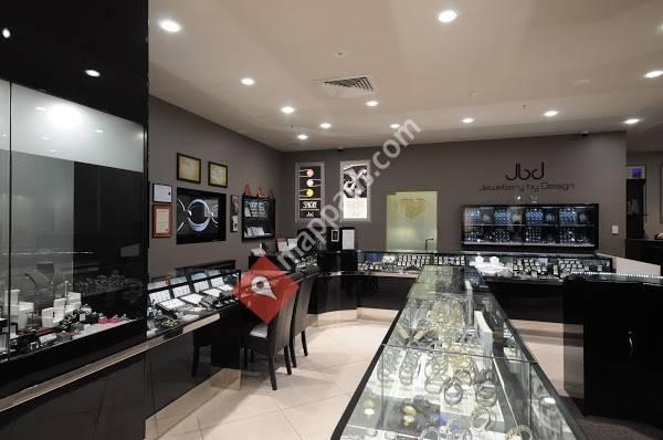 JBD - Jewellery By Design