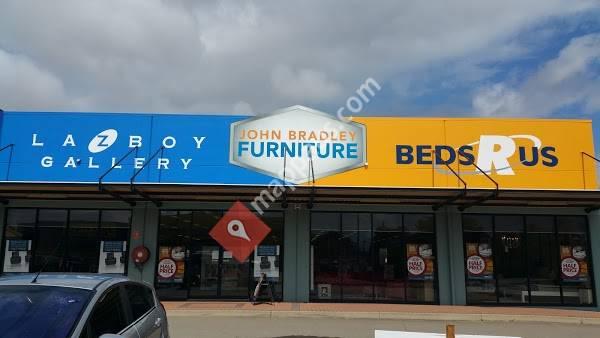 John Bradley Furniture