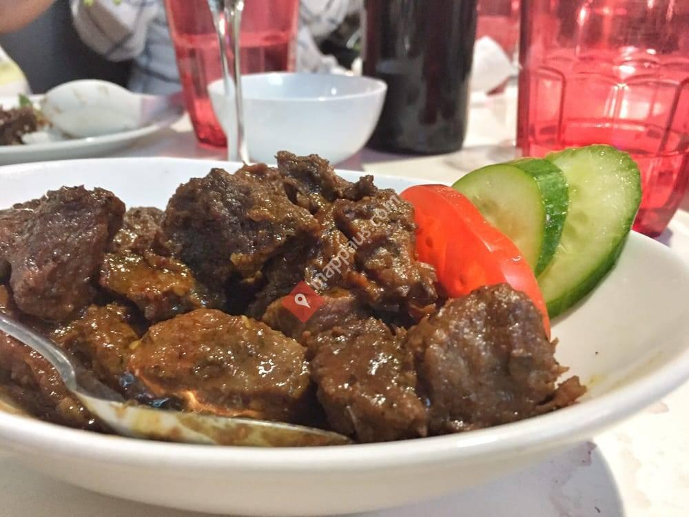 KL Kitchen Restaurant