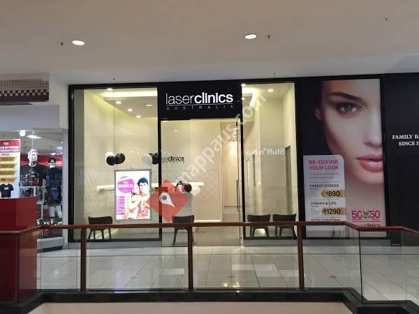 Laser Clinics Australia - Chadstone - Chadstone