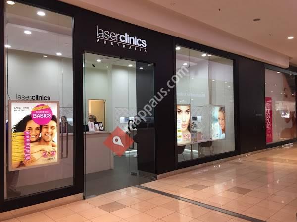 Laser Clinics Australia - Highpoint Shopping Centre