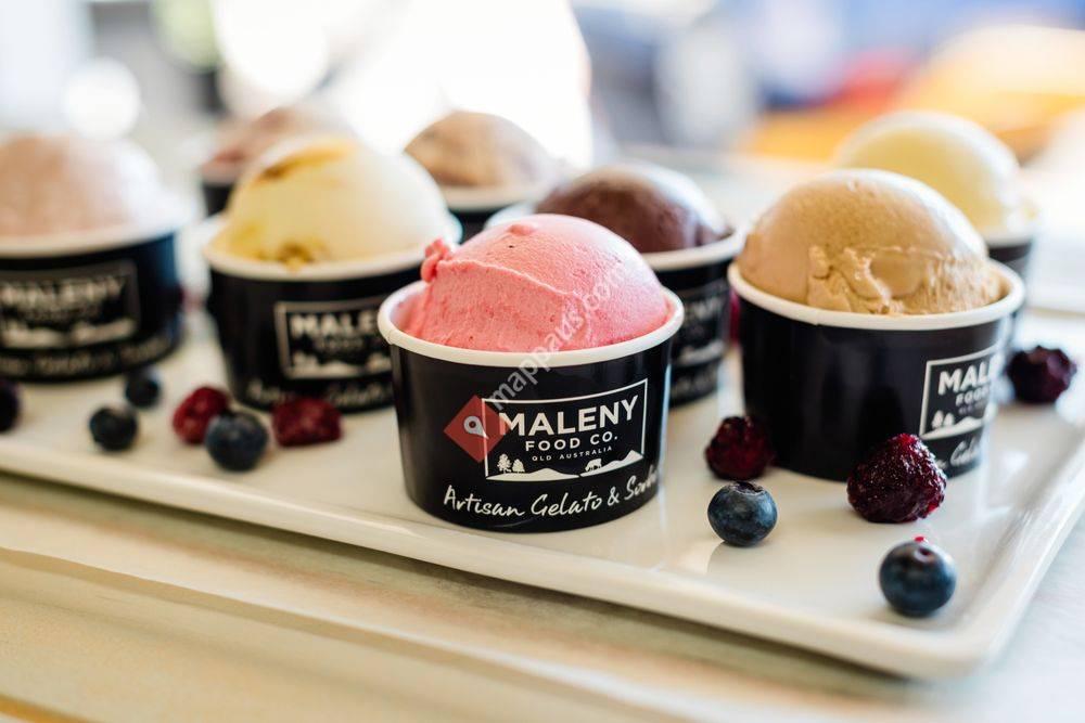 Maleny Food Co