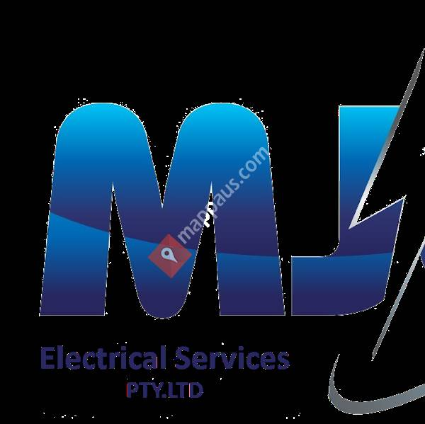 MJE ELECTRICAL SERVICES PTY.LTD