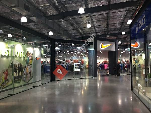 sports shoes ea5b7 0d8f1 Nike Uni Hill Bundoora Factory Store