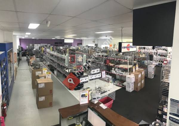 Nisbets Express Catering Equipment (Townsville)