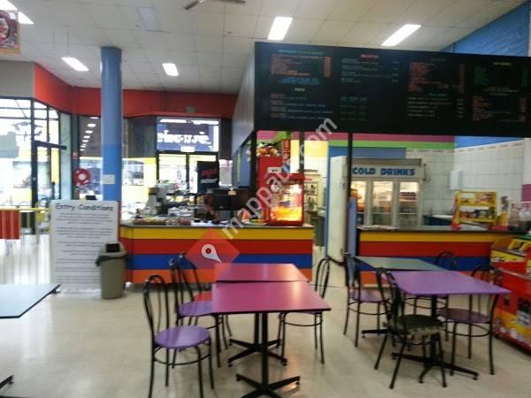 Cafe Noah noah s playland and cafe moreland city