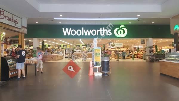Northgate Shopping Centre - Northgate
